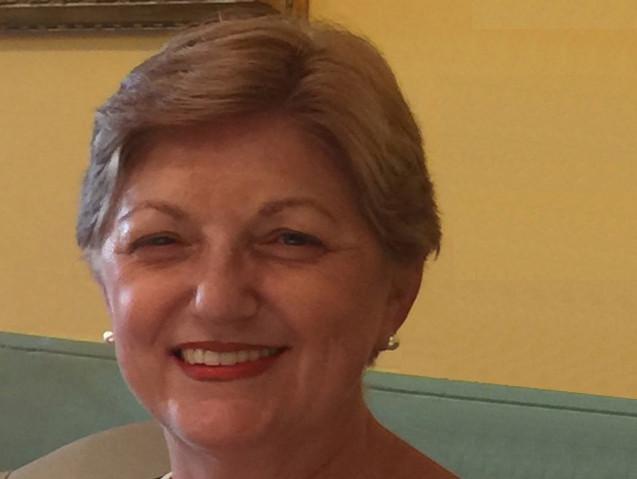 Dr.ssa Concetta Costantino