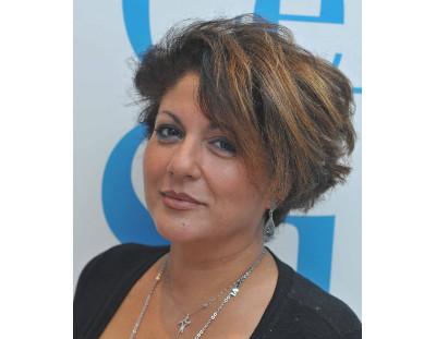 Dr.ssa Clotilde Albertosi