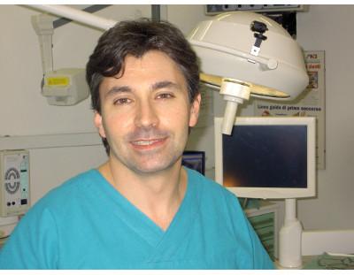 Dr. Stefano Valsecchi
