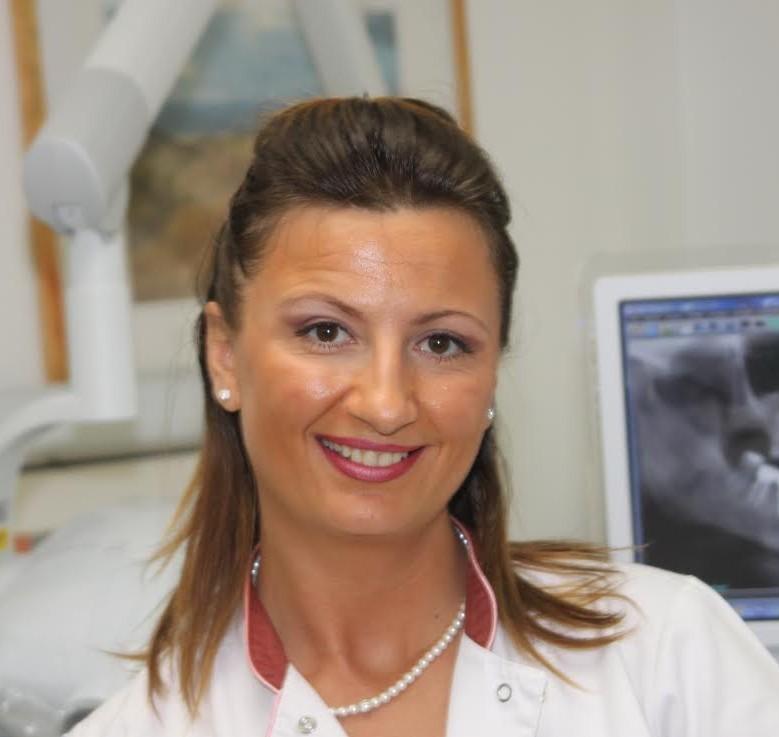 Jelena Djelosevic