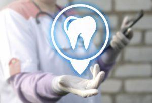 Clinica Dentistica di Como faccette dentali anche senza limare il dente (1)