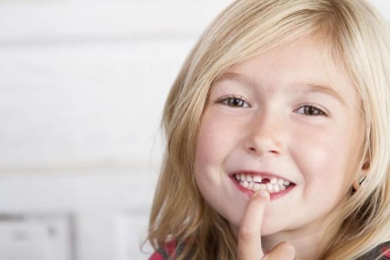 Denti-mancanti-Niente-paura