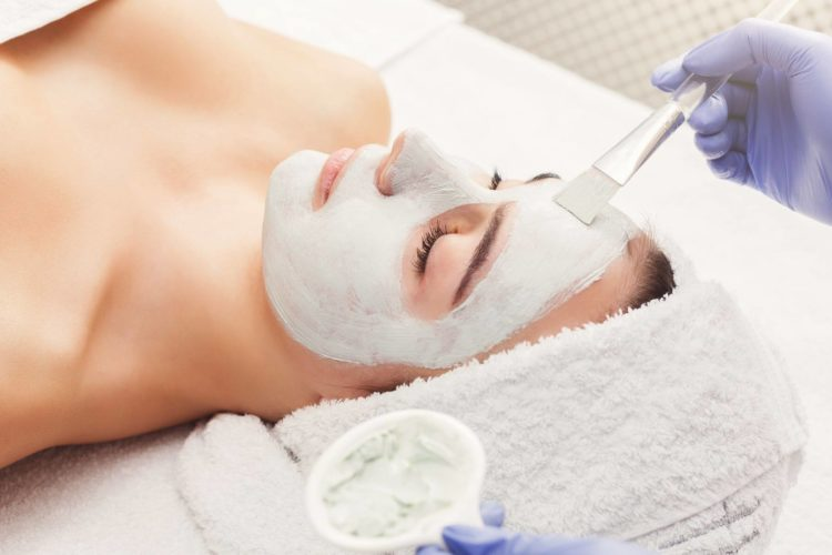 Medicina cosmetica ed estetica punti chiave