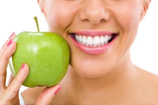 durata-faccette-dentali