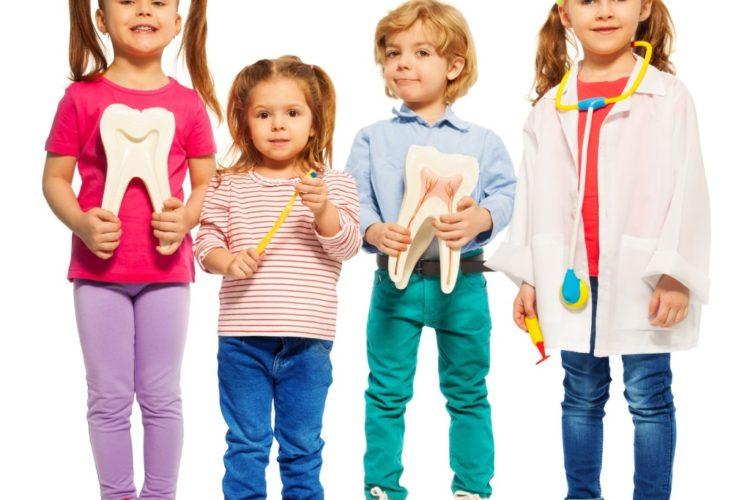 odontoiatra-bambini