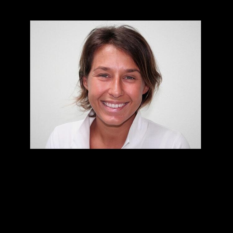 Dr.ssa Camilla Morandotti