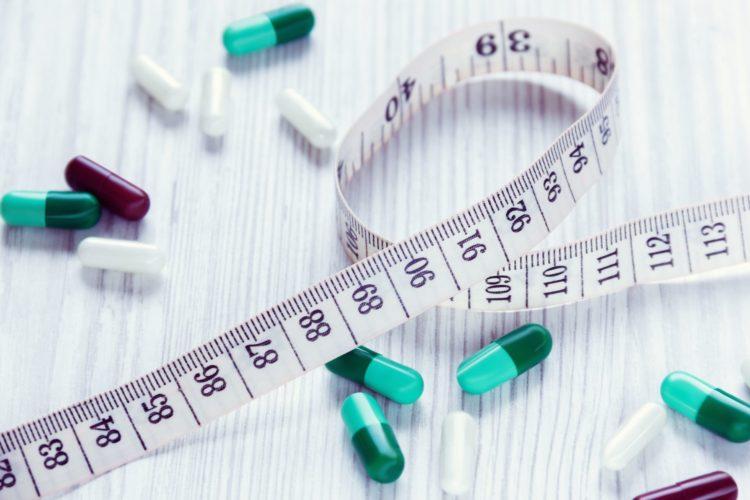 profilassi antibiotica in odontoiatria