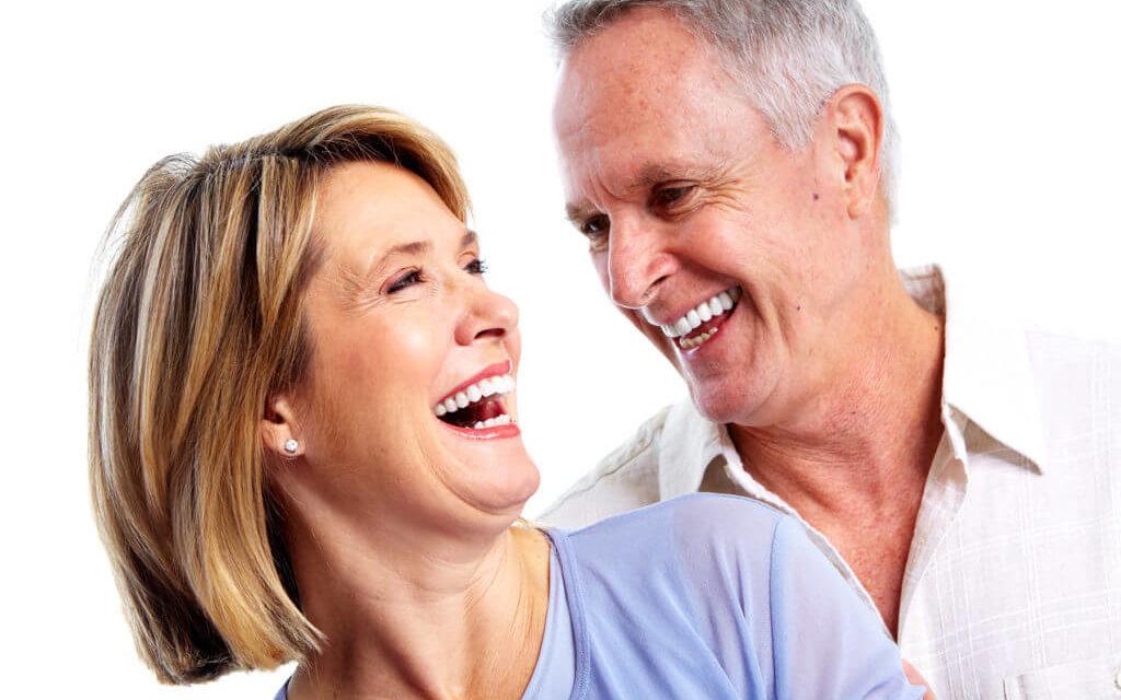 prevenzione dentale anziani
