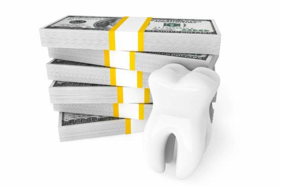 dentista caro prezzo